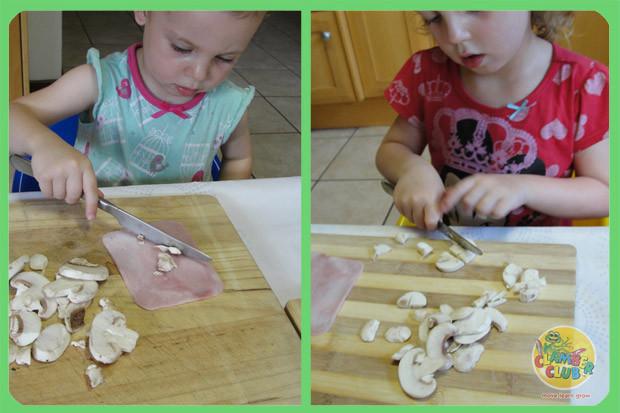 baking-pizza-03