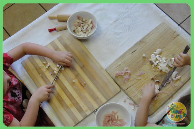 baking-pizza-04