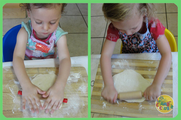 baking-pizza-05