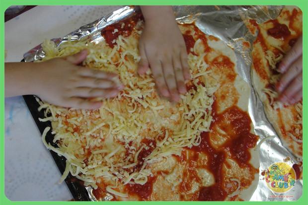 baking-pizza-08
