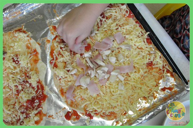 baking-pizza-09