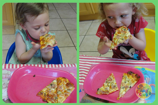 baking-pizza-10
