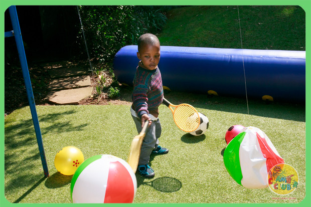 ball-fun-05