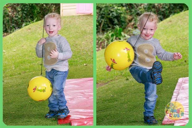 ball-fun-06