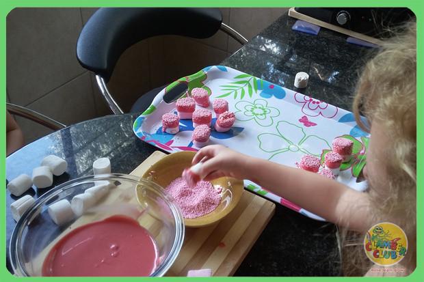 birthday-baking-04