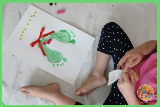 christmas-paintings-08
