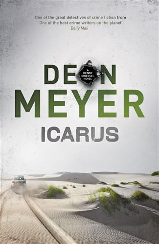 deon-meyer-icarus
