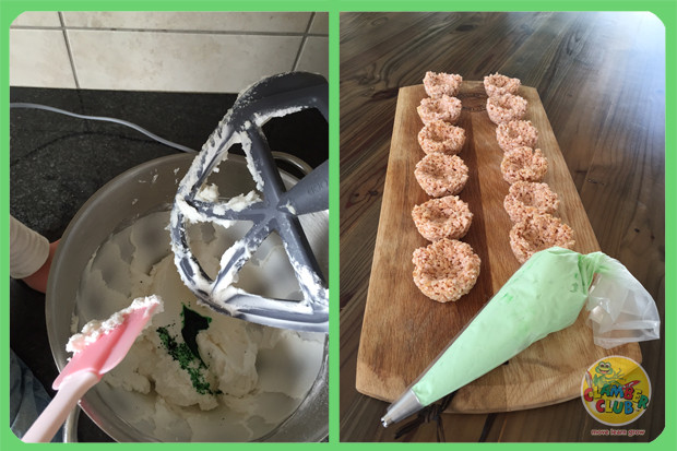 easter-baking-04