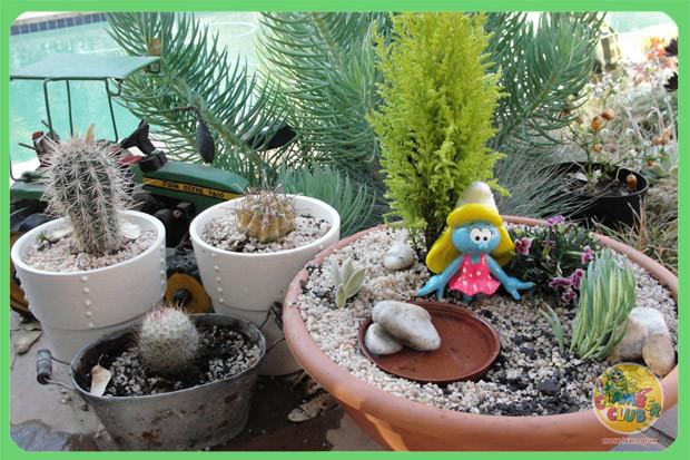 fairy-garden-08
