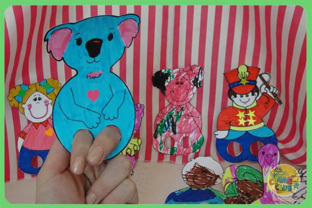 finger-puppets-08