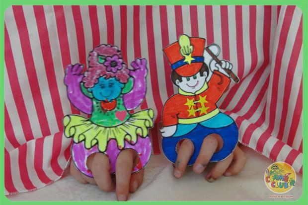 finger-puppets-09