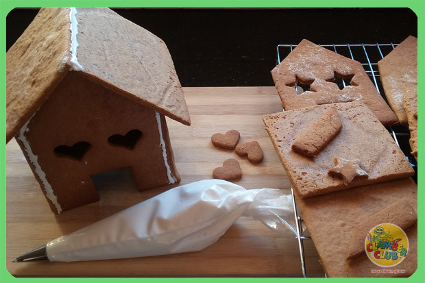 gingerbread-houses-03