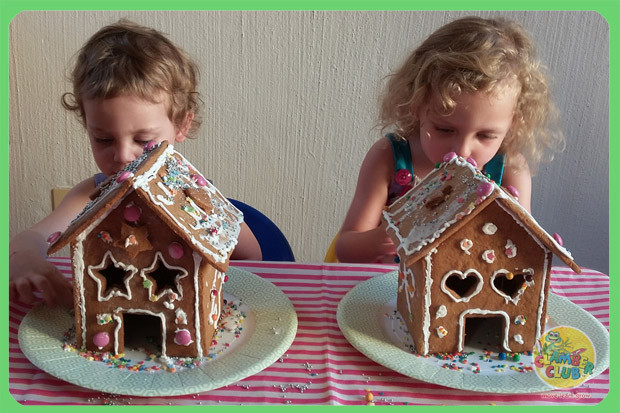gingerbread-houses-08