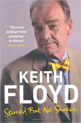 keith-floyd
