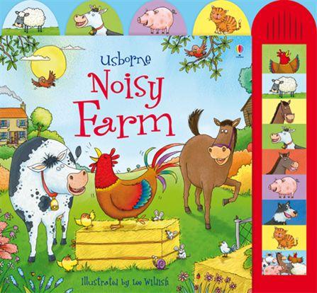 noisy-farm