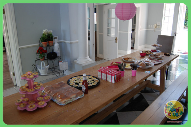 party-food-02