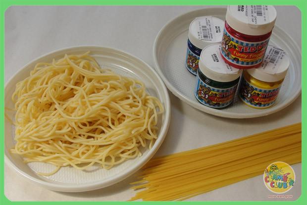 pasta-painting-01