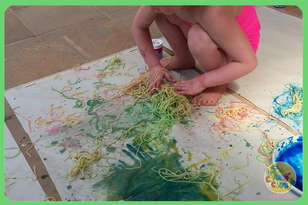 pasta-painting-02