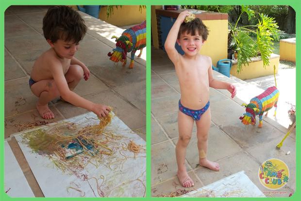 pasta-painting-03