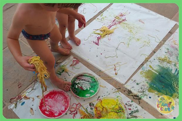 pasta-painting-04
