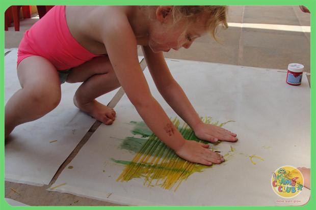 pasta-painting-05