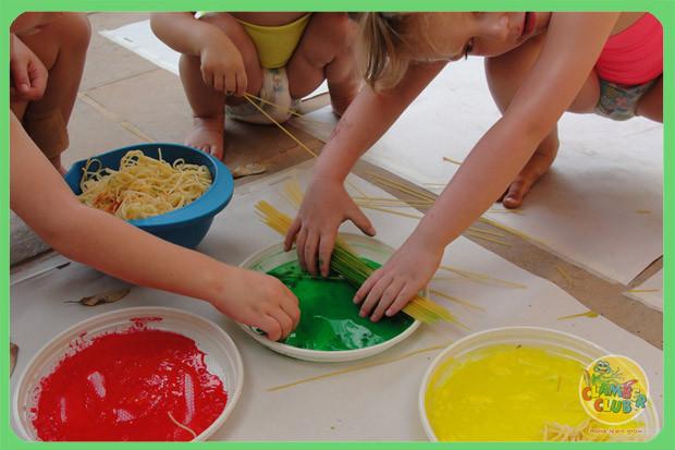 pasta-painting-06