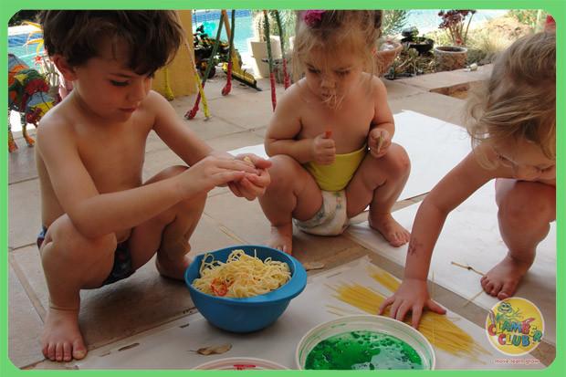 pasta-painting-07