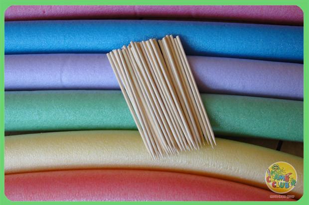 pool-noodle-fun-01
