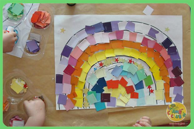 rainbow-picture-09
