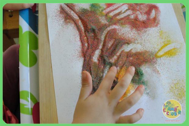 sand-art-07