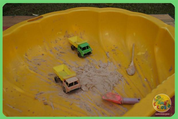 sand-foam-01
