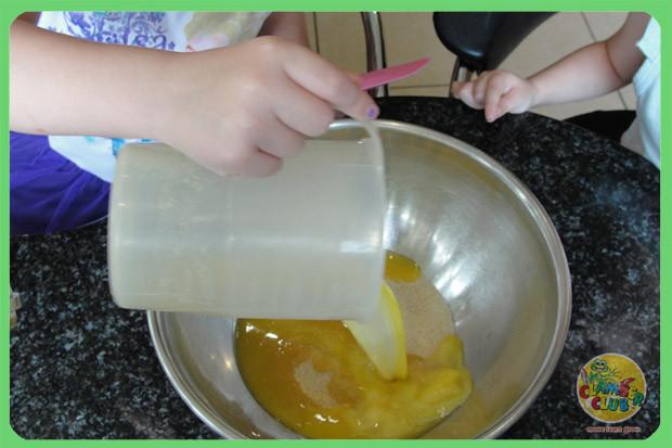 school-baking-03