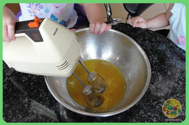 school-baking-04