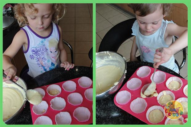 school-baking-05