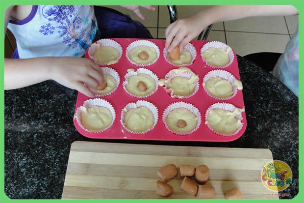school-baking-06