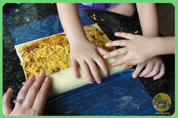 school-baking-11