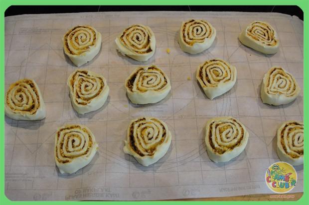 school-baking-12