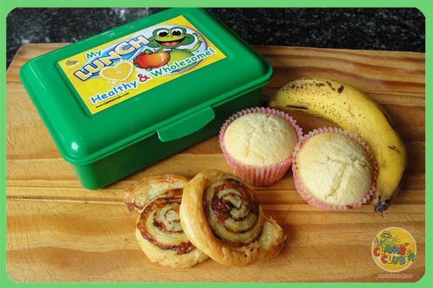 school-baking-14