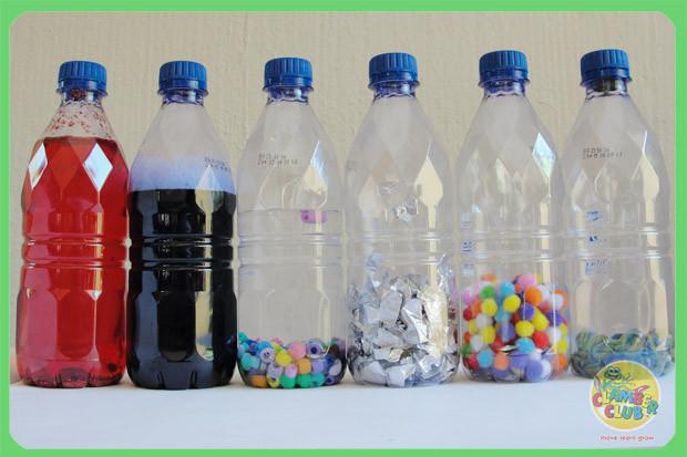 sensory-bottle-07