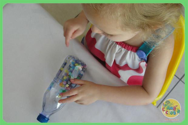 sensory-bottle-09