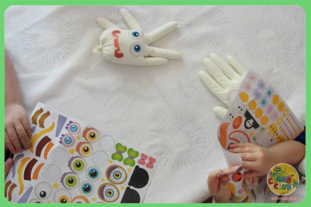 sensory-gloves-05