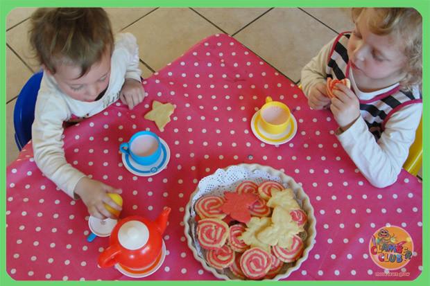 sugar-cookies-09