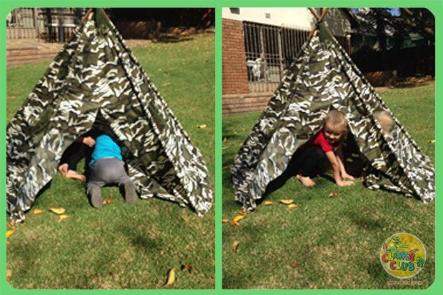 tents-02