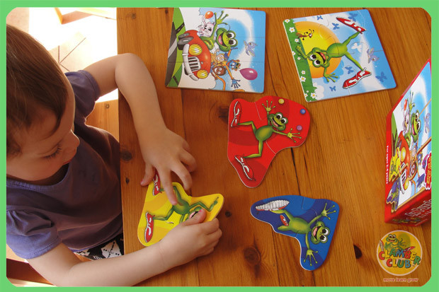 toys-august-01