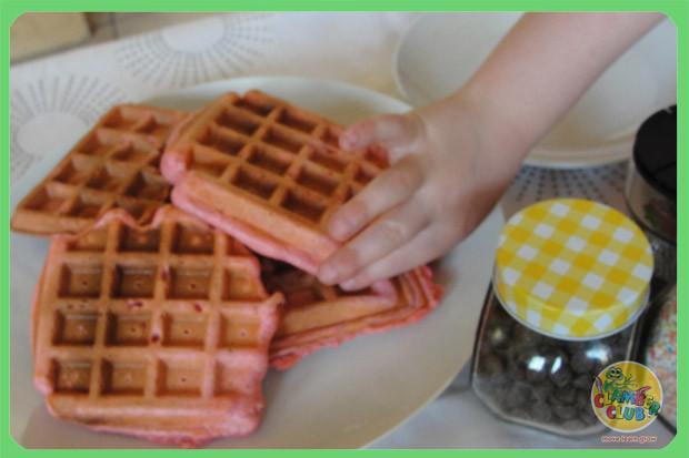 waffles-05